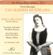 Regina Coeli - Mascagni: Cavaleria Rusticana - Milanov, Gismondo, Rayson - Cellini