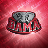 Yea Alabama-The University of Alabama Million Dollar Band