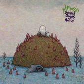 J Mascis - Not Enough