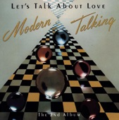 Modern Talking, Dont Give Up-New Version