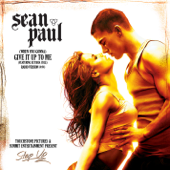 When You Gonna Give It Up To Me [Radio Version] [feat. Keyshia Cole]  Sean Paul Featuring Keyshia Cole - Sean Paul Featuring Keyshia Cole