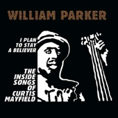William Parker - Freddie's Dead