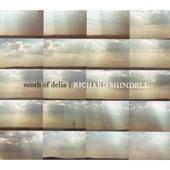 Richard Shindell - Northbound 35