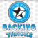 Nothing Really Matters (Backing Track Without Background Vocals) - All Star Backing Tracks