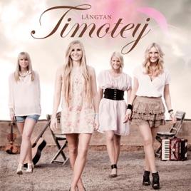 Timoteij – Längtan [iTunes Match M4A] | iplusall.4fullz.com