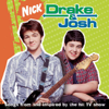 Drake & Josh: Songs from & Inspired By the Hit TV Series - Various Artists