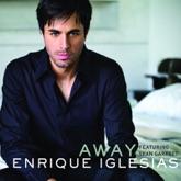 Away (Dave Audé Club Remix International) - Single