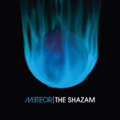 The Shazam - Disco @ The Fairground