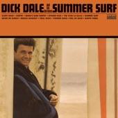 Dick Dale & His Del-tones - Feel so Good