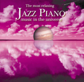 Most Relaxing Jazz Piano In the Universe