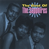 The Sapphires - Who Do You Love