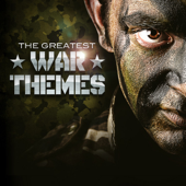 The Greatest War Themes
