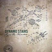 Dynamo Stairs - Fight the Numbers