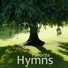Hymns - Hymns - Classic Hymns - Favorite Hymns  artwork
