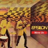 Epsilon - Feelings