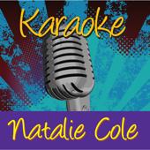 Karaoke - Natalie Cole