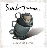 Paisanaje - Joaquín Sabina