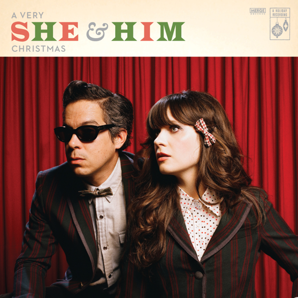 a very she him christmas by she him on apple music