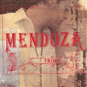 Mendoza - Recuperar