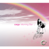 Morning Star - cargo
