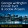 Donald Byrd, George Wallington & Jackie McLean - New York Jazz Sessions - 1955