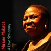 Miriam Makeba - Sabelani