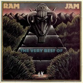 Ram Jam - Saturday Night
