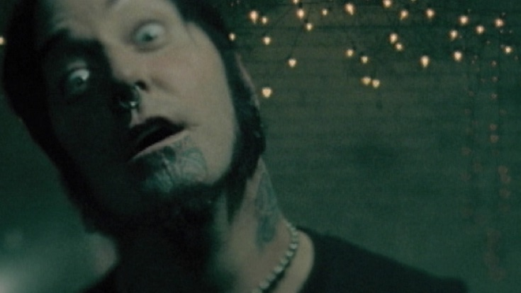 I COULD CARE LESS DEVILDRIVER DRIVER FOR WINDOWS DOWNLOAD