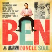 Ben L'Oncle Soul (French Version)
