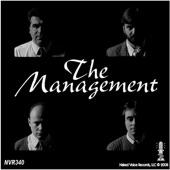 The Management - Baritone Blues