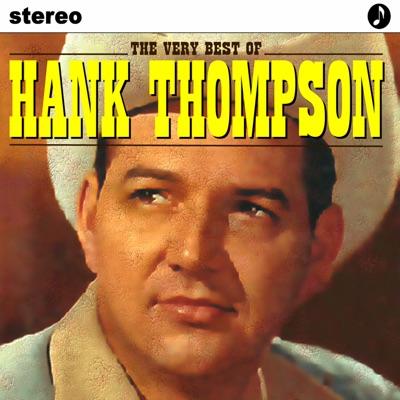 Hank Thompson - Hank Thompson