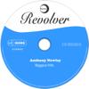 Anthony Newley - Personality bild