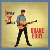 Duane Eddy - The Desert Rat