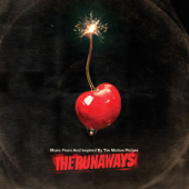 The Runaways (Music from and Inspired By the Motion Picture)