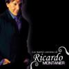 Las Mejores Canciónes de Ricardo Montaner - Ricardo Montaner