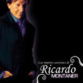 Las Mejores Canciónes de Ricardo Montaner