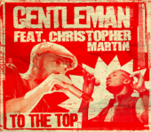 To the Top (Radio Version)