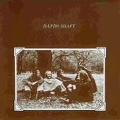 Dando Shaft - Cold Wind