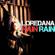 Rain Rain - Loredana
