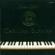 Carmina Burana: No. 1, O Fortuna (Piano Version) - Eric Chumachenco