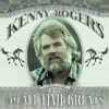 49 All Time Greatest Hits - Kenny Rogers
