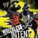 Various Artists - WWE: Wreckless Intent