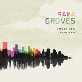 Sara Groves - Mystery
