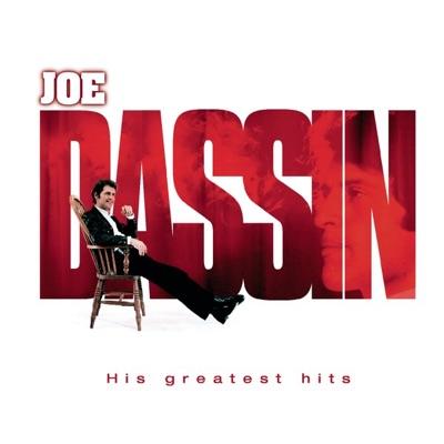Joe Dassin: His Greatest Hits - Joe Dassin