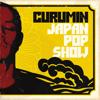 JapanPopShow - Curumin