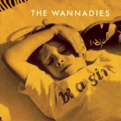You & Me Song The Wannadies