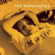 The Wannadies You & Me Song - The Wannadies
