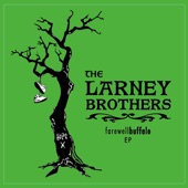 The Larney Brothers - Hurry On