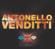 Antonello Venditti - Diamanti