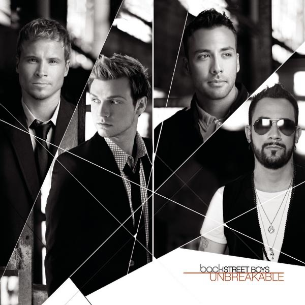 download drowning by westlife